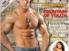 physique-mag-feb-cover