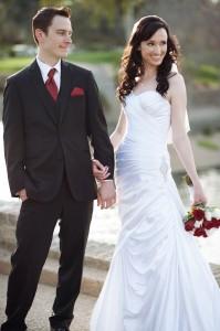 View More: http://ther2studio.pass.us/heatherandadam-wedding
